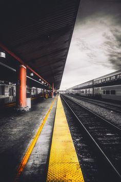 Tips for Better Urban Landscape Photography