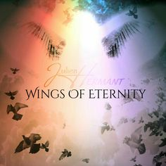 Wings Of Eternity by Julien HERMANT