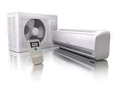 Split System Air Conditioner: A Complete Guide