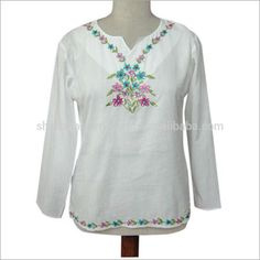 Check out this product on Alibaba.com App:designer kurti available in affordable prices https://m.alibaba.com/zQBnUr
