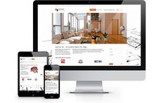 Isohus as Oslo, Web Design, Electronics, Projects, Log Projects, Design Web, Consumer Electronics, Site Design, Website Designs