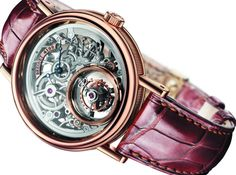 Breguet Watches I want this watch more than anything!!!