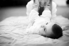 Joaquim... ensaios de familia, foto session, fotos de bebê, photograph, photo, photographer, fotografia, fotos de família, fotografia de bebê, fotografia de família, baby pic, baby photography, baby photo, baby, baby photos, cuties, cutes baby, family photograpy
