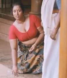 Old malayalam hit songs free download mp3