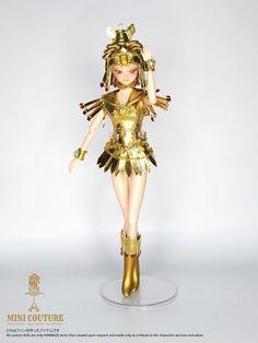 Black Butler Grell, Sailor Moon Collectibles, Sailor Moon Merchandise, Art Series, Pretty Cure, Wonder Woman, Superhero, Anime, Biscuit