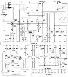 Unique Ezgo Txt Series Wiring Diagram #diagram #