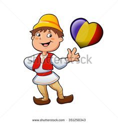 Find Romanian Typical Clothing Heart stock images in HD and millions of other royalty-free stock photos, illustrations and vectors in the Shutterstock collection. Thousands of new, high-quality pictures added every day. Royalty Free Stock Photos, Cartoon, Heart, Illustration, Clothing, Pictures, Fictional Characters, Image, Engineer Cartoon