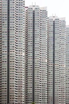 Fuck the system - Architecture Futuristic Architecture, Architecture Design, System Architecture, China Architecture, Baroque Architecture, Architecture Portfolio, Architect Jobs, Skyline, City Buildings