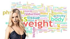 7 Simple Nutrition Tips for More Effective Weight Loss