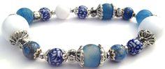 Handmade bracelet £3