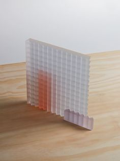 Oddly Satisfying by Hayo Gebauer Material Board, Visual Texture, Oddly Satisfying, Everyday Objects, Plexus Products, Textures Patterns, Architecture, Furniture Design, Design Inspiration