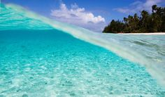 Tonga, Places To Visit, Beach, Water, Travel, Outdoor, Gripe Water, Outdoors, Viajes