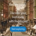 The Genealogist's Top Ten Places to Visit in Ireland | Donna's Irish Genealogy Resources | Donna M. Moughty