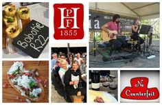 Hermanuspietersfontein Saturday Food Market Date: Saturday 12 December Time: am till pm Cost: Free entry Where: HPF Cellar The Village Events 2016, Free Entry, Cellar, Live Music, It Works, Photo Editing, December, Dating, Marketing