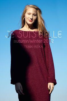 Je Suis Belle 2012