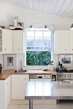 #home #kitchen #modern #clean #decor