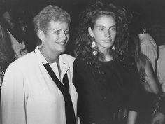 Julia Roberts's Mother, Betty Lou Bredemus, Has Died http://www.people.com/article/julia-roberts-mom-died-betty-lou-bredemus