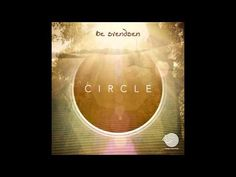Be Svendsen - Circle(Original Mix) Iboga Records filled with groovy summer vibes. Circle is organic vibes in spirit of celebration where Bones is an unsolved...