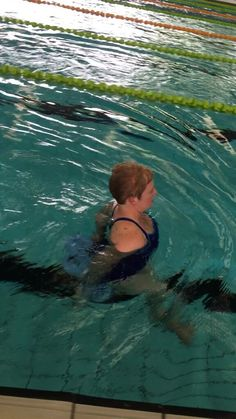 Deep water running can be used in personal training in water sessions to mimic the running action with zero impact at Hobart Aquatic Centre with Jo Cordell-Cooper of Active Solutions and Health Network Sleep Quality, Deep Water, Relationship Issues, Centre, Zero, Action, Training, Health, Coaching
