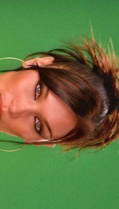 Edgy Makeup, Cute Makeup, Pretty Makeup, Makeup Inspo, Makeup Inspiration, Beauty Makeup, Makeup Looks, Hair Makeup, Hair Beauty
