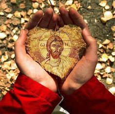 Sweet Heart of Jesus I implore that I may love You more and more! Religious Images, Religious Art, Thought Pictures, Vintage Holy Cards, Orthodox Christianity, Orthodox Icons, Louis Vuitton Twist, Christian Art, Holy Spirit