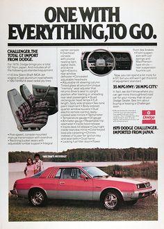 DODGE 440 SIX PACK V-8 SHAKER HOOD ENGINE MOTOR MAGAZINE ADVERTISEMENT PRINT AD