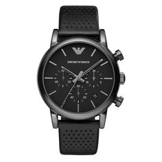 Emporio Armani AR1737 Men's Chronograph Watch  Offer Price: £145.00 (GBP)  #emporioarmani #watch #bestsellers #bestwatches #chronograph #chronographwatch #chronographwatches #design #emporioarmaniwatch #emporioarmaniwatches #fashion #gents #gentstimepieces #gentswatch #gentswatches #luxurytimepieces #luxurywatch #luxurywatches #men #menwatch #menwatches #richman #richmen #style #thewatchcabin #timepieces #watches See For details: https://buyswisswatch.co.uk/?p=14664…