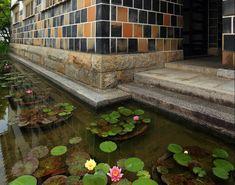 OHARA MUSEUM of ART #Japan #Kurashiki