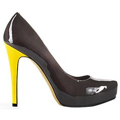 Vince Camuto - #114658040 - $165.00