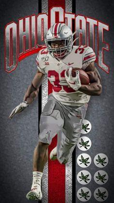 Buckeyes Football, Ohio State Football, Ohio State Buckeyes, Ohio State Wallpaper, Superhero, Cleveland, Iphone Wallpaper, Nfl, Cheer