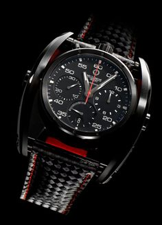 5 Best Watches at BaselWorld 2013 | EVOSY The Premier Destination for Watches and Accessories