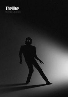 Michael Jackson http://journeytogirly.tumblr.com/post/17935506394/yes