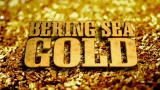 I love shows on Discovery Channel set in Alaska like Deadliest Catch and Gold Rush.  I didn't think it was possible but they combined elements of those two shows into one awesome new show called Bering Sea Gold, and I am hooked.