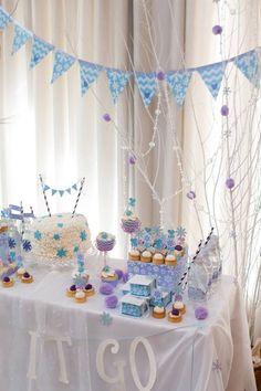 festa frozen (7)