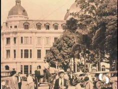 Reel nitratos: The Lure of the Andes (1936) - El Valle del Cauca y su Progreso (1925)