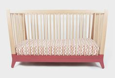new nobodinoz furniture collection!