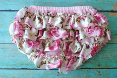 Hey, I found this really awesome Etsy listing at http://www.etsy.com/listing/157227959/ruffle-diaper-cover-baby-satin-bloomer