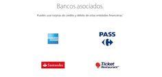 Apple Pay amplía su gama de bancos compatibles, pero no en España - http://www.actualidadiphone.com/apple-pay-amplia-gama-bancos-compatibles-no-espana/