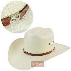 5f58b960c7f98 chapeu palha george strait p6365 - Busca na Loja Cowboys - Moda Country
