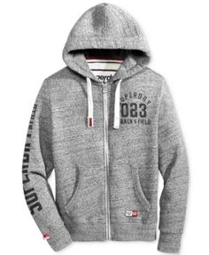 c7db9d406a2c Superdry Men s Trackster Sweatshirt - Black XXL Sweatshirts Online
