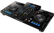 Pioneer パイオニア / XDJ-RX rekordbox DJシステム