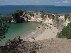 Rote Island, Indonesia