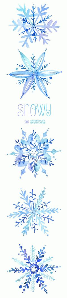 This Winter clipart set is just what you needed for the perfect invitations, craft projects, paper products, party decorations, printable, greetings cards, posters, stationery, scrapbooking, stickers, t-shirts, baby clothes, web designs and much more.  ::::: DETAILS :::::  This collection includes: - 29 Snowflakes in separate PNG files, transparent background  300 dpi RGB   ::::::::::::::::::::::::::::::::::   Another Christmas clipart set: https://www.etsy.com/shop/StarJ...