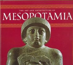 The artistic traditions of Mesopotamia, or ancient Iraq, are among the oldest, and the richest, in the world. The broad chronological scope of this illustrated volume gives us a new appreciation of both the diversity and the continuity of Mesopotamian art history.
