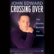 In Crossing Over, John brings his listeners with him on the extraordinary journey that has been his life since his New York Times best seller One Last Time was published in 1998. In the style of his TV show and personal appearances (poignant, funny, and remarkably candid) John deals head-on with the controversial issues he has confronted on his voyage as a psychic medium. Listeners might be surprised to learn that it hasn't always been smooth sailing.