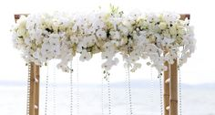 Featured Weddings Archives - Vo Floral Design » Vo Floral Design