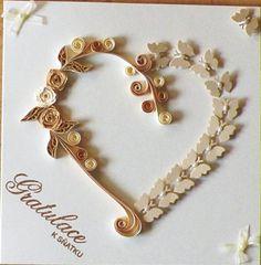 blahopřání svatební 18
