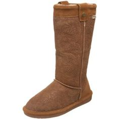 BearPaw Boots <3 these are my fave !