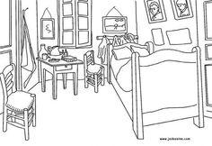 van-gogh-room-in-arles-coloring-page-fca.jpg (620×427)