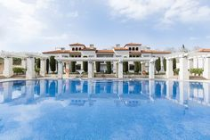 S'Agaró penthouse 100 metres from the beach - Costa Brava Sotheby's International Realty